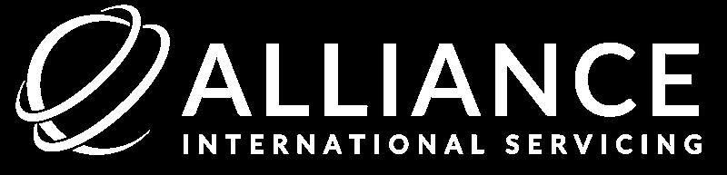 AllianceInternationalServicing-White-01.png