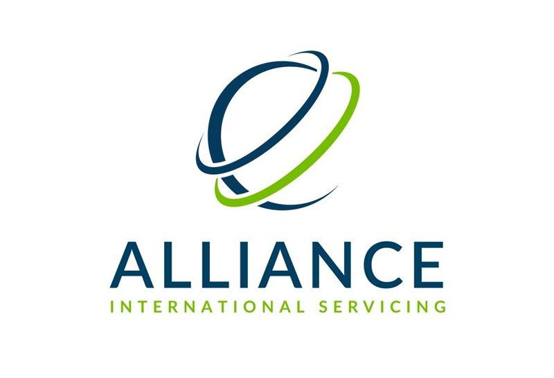 aist-logo.jpg
