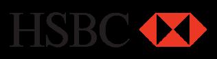 hsbc-01.png