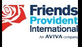 friends_provident_international-1.png