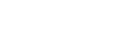 Alliance Finance Services